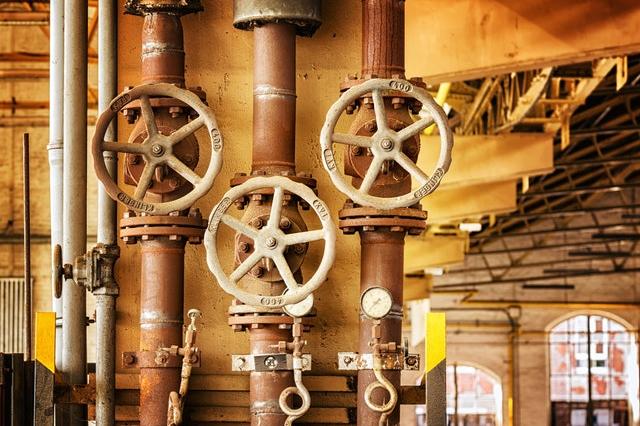 De Industriële Revolutie: werd het leven beter?