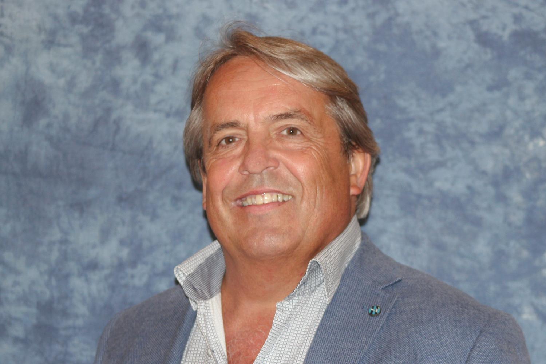 Peter Bijnen