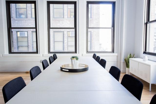 Alles-over-de-banenafspraak-en-het-nieuwe-doelgroepregister