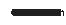 dochter-bedrijven-onze-merken-25h