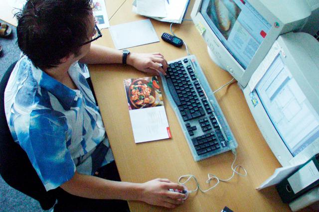 MBTI tests geven waardevolle informatie voor managers