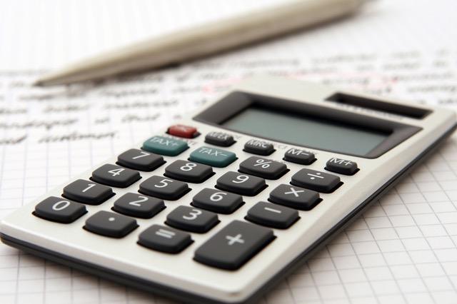 De kosten welke een werkgever kan aftrekken van de transitievergoeding