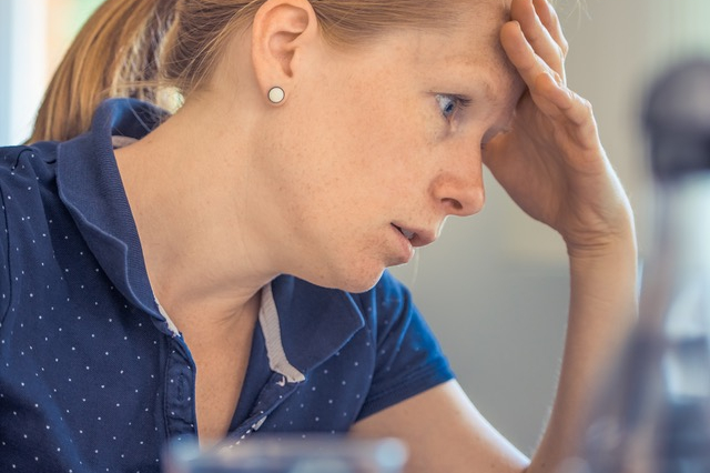 Een second opinion aanvragen bij een bedrijfs- of arbo-arts, biedt dat een oplossing?