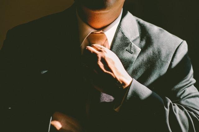 Sollicitatiebrief als breekijzer, solliciteer minder voor die baan!