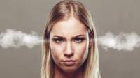 Hoe te ontsnappen aan het kantoormilieu van klagen over…?