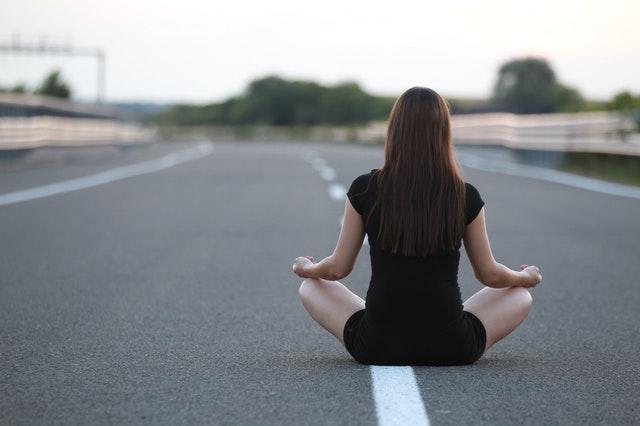 Meditatie: wat doet het echt met ons?